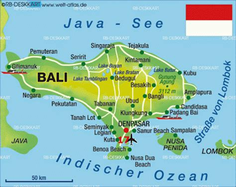 Stempel Bakar St Kayu Pesanan Khusus nama 33 provinsi di indonesia lengkap dengan pakaian tarian rumah adat senjata tradisional
