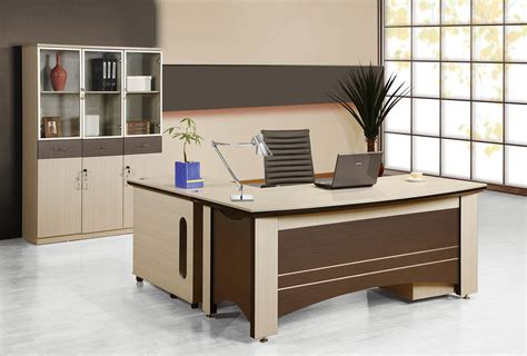 Office Desk Table China Office Desk Ep Fy Fd001 China Office Desk