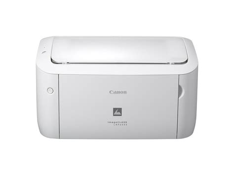 Printer Canon Hitam Putih harga printer laser jet termurah maret april 2017