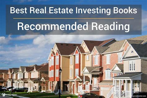 real estate investing books the best real estate investing books to read