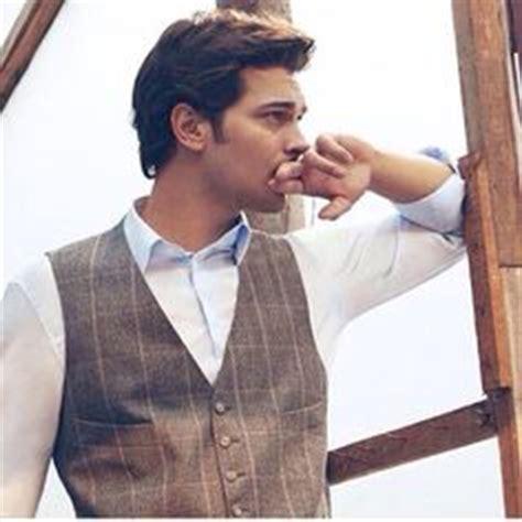 buscando artistas turcos fatmagul kerim actores turcos pinterest actors