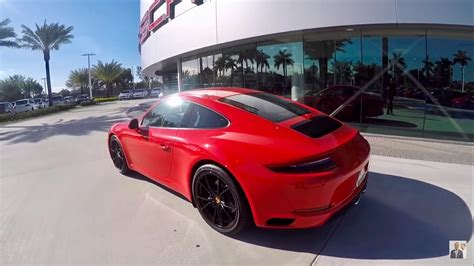 guards porsche 2016 guards porsche 911 370 hp porsche