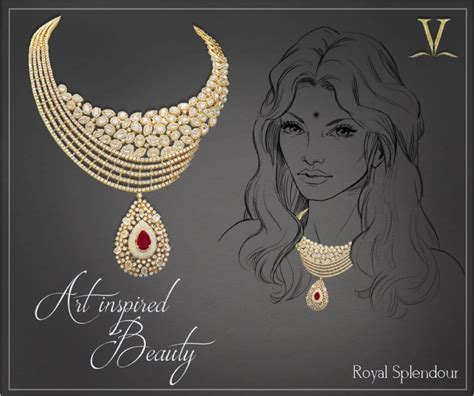 Best Jewelry by The Best 10 Jewellery Designers In India Jewellery