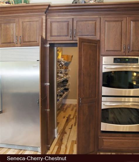 Secret Pantry by 25 Best Ideas About Pantry On I Shaped