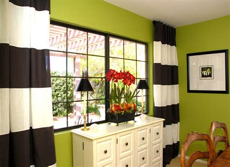 ikea window curtains ikea window coverings curtains window treatment best ideas