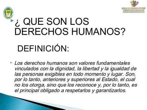 cuales son derechos humanos breve historia de los derechos humanos diplomado fundes
