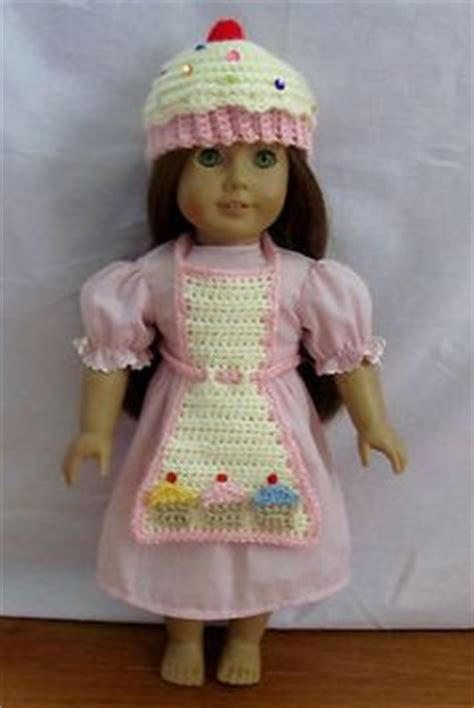 new 5 cute doll crochet patterns doll pattern 1000 images about crochet apron on pinterest aprons