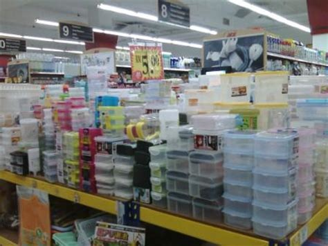 ace hardware malaysia cute and functional plastic containers for rm5 30 at ace
