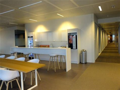 brussels office space  virtual offices  leonardo da