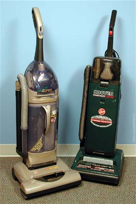 Vacuum Meaning Two Plus Two Forums Dumb Question Vacuum Definition