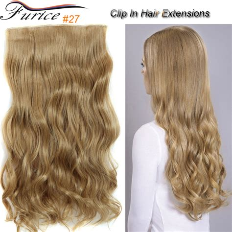 Hairclip Smoothing 65cm high quality clip in virgem hair extensions 65cm factory direct curly wavy smooth 5 clip