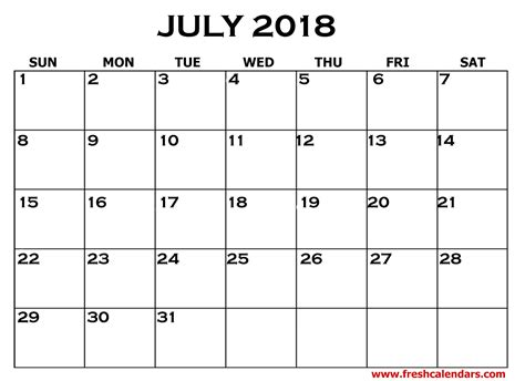 printable calendars 2017 2018 editable printable calendars