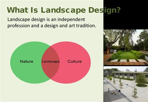 Design Process Steps Landscape Architecture Beatiful