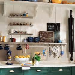 Diy Ideas For Kitchen by 19 Diy Creative Kitchen Ideas 2015 London Beep