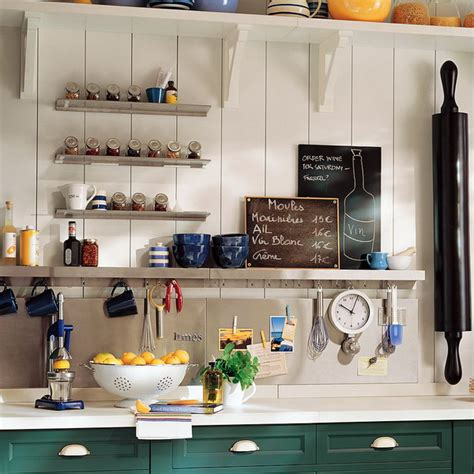 19 diy creative kitchen ideas 2015 london beep