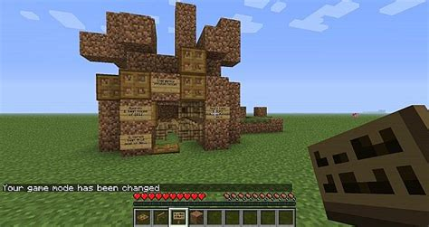 minecraft best house best house ever minecraft project