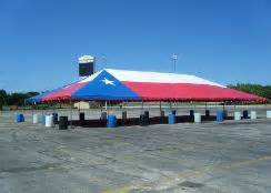 table and chair rentals houston tent rentals houston chairs rent table rental