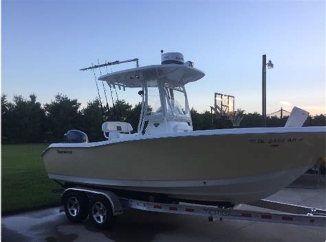 tidewater boats for sale maryland tidewater boats for sale in hebron maryland
