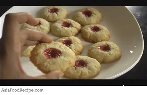 best new year cookies recipe 17 best images about new year recipes on