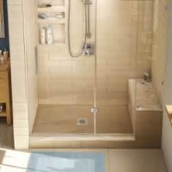 Bathroom Shower Units Sale Bed Bath Free Standing Shower Stall Kit Shower Stall Kits