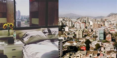 airbnb quito travelettes 187 187 the travelettes guide to quito