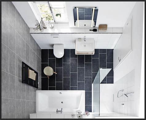 Badezimmer Dekorieren Ideen Kleine Badezimmer by Deko Ideen Kleine Badezimmer Speyeder Net Verschiedene
