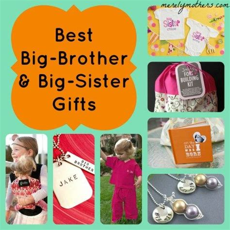 gift ideas from baby to big top ten tuesday best big and big gifts