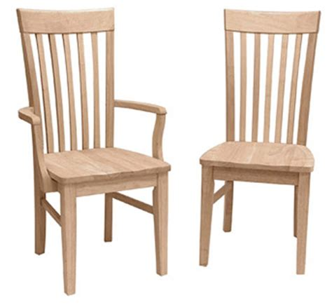 cheap dining chairs with casters images