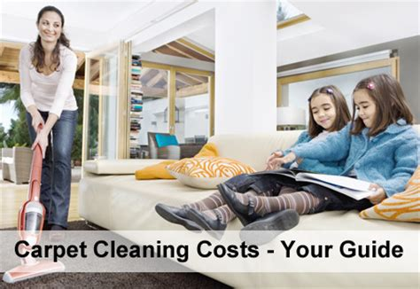 cost of upholstery cleaning carpet cleaning costs guide