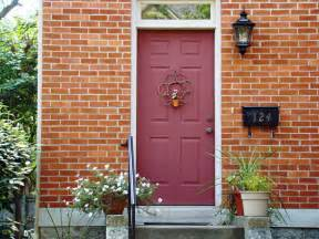 exterior paint colors for red brick homes home decor amp interior exterior