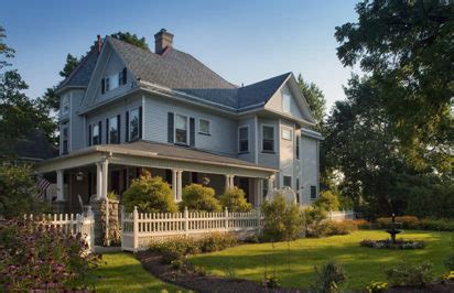 arkansas bed and breakfast for sale bed and breakfast bed and breakfast for sale inns for sale b b for sale