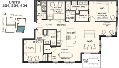 floor plans onmunjoyhillcom