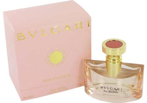 Parfum Bvlgari Essentielle Original bvlgari essentielle perfume for by bvlgari
