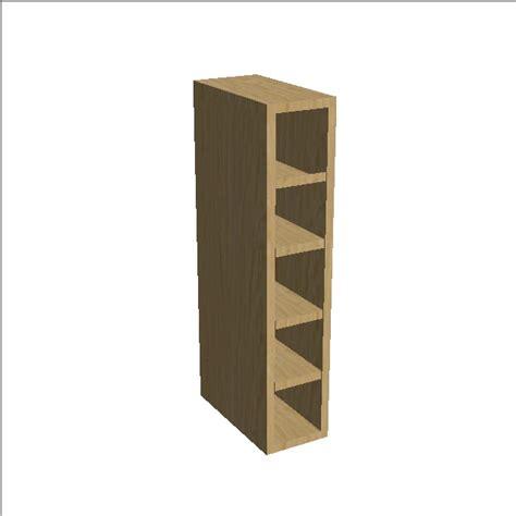 Wall Unit Wine Rack by Wine Rack Wall Unit