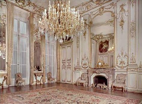 good antique find home interior representative taras rococo architecture rococo art and architecture are