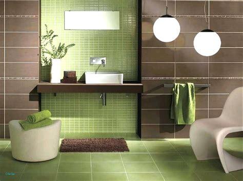Ikea Badezimmer Braun by Inspiration Badezimmer Fliesen Mit Badschrank Bambus