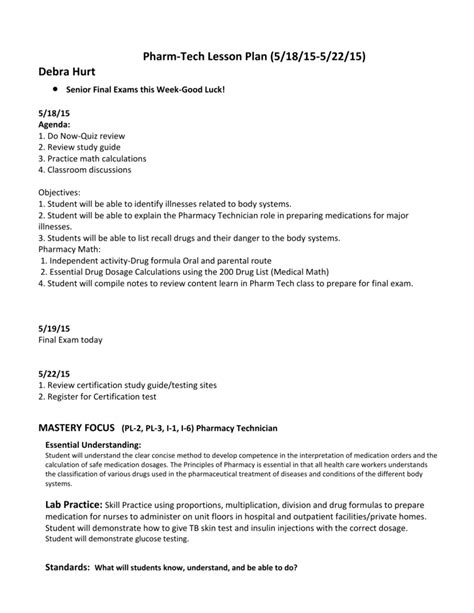 pharmacy technician math worksheets worksheets reviewrevitol free printable worksheets and