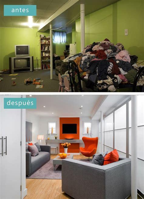 ayuda para decorar mi casa ayuda para decorar mi casa pequena quiero hacer necesito