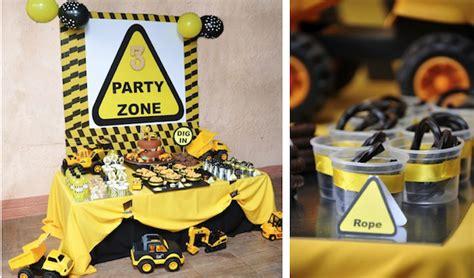 Nurse Themed Cake Decorations Kara S Party Ideas Mining Construction Truck Boy 3rd