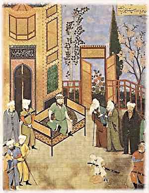 the naqshbandi nazimiyya sufi order of america sufism and abdullah ad dahlawi qaddasa l lahu sirrah the