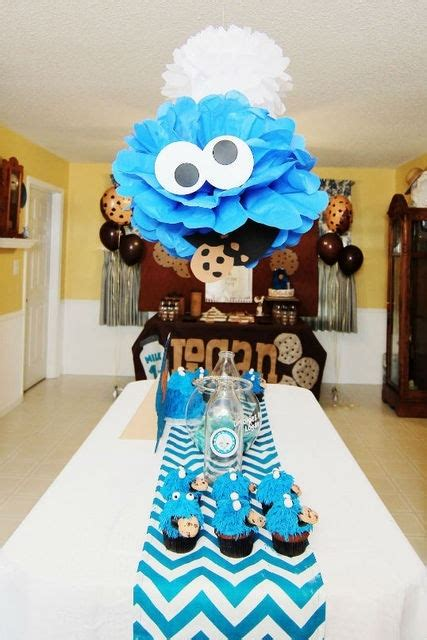 Cookie Decorations Birthday by 75 Best Images About Cookie Birthday Ideas On