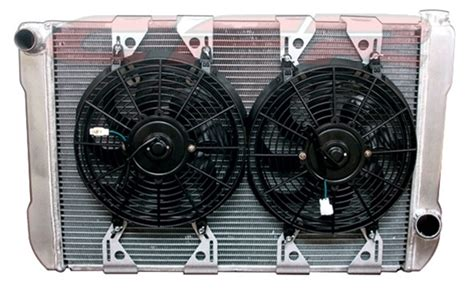 best electric radiator fans 10 quot high performance electric radiator cooling fan