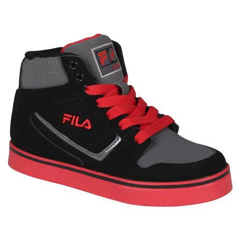 fila basketball shoes philippines price wing store fila boy s basketball shoe g300 neon