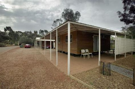 Ayers Rock Cabins by Ayers Rock Cground 2017 Reviews Photos Australia