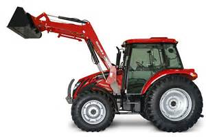 Mahindra tractors for pinterest