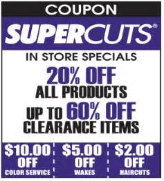 cus colors coupon best cuts coupons where to find printable haircut coupons
