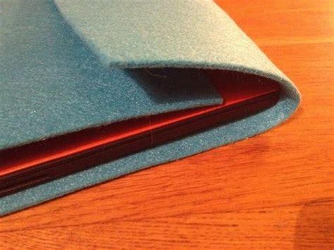 Hp Dari Flanel 2 cara membuat tempat hp dari kain flanel