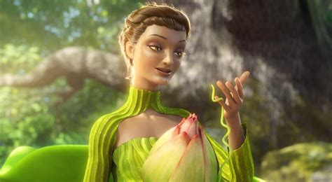 epic film queen tara beyonc 233 and josh hutcherson talk getting animated for new