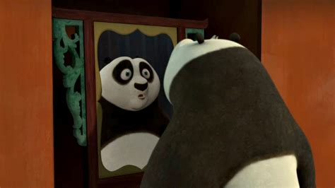 Po Ying Diare Po Yin mystical mirror of yin and yang kung fu panda wiki fandom powered by wikia