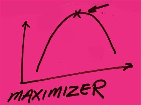 maximizer strengthsfinder strengths school